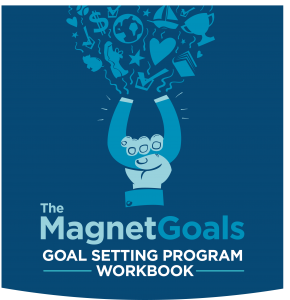 Magnet Goals Goal Setting Program