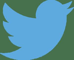 Twitter_logo_blue350w