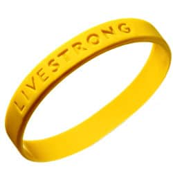 Can the Lance Armstrong Foundation survive?