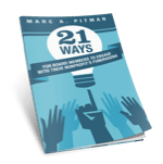 21 Ways for Board Members to Engage with Their Nonprofit's Fundraising