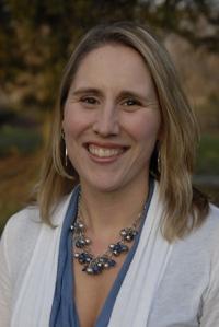 Diane H Leonard, Grant Writing Expert