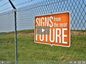 Becoming a Future Focused Fundraiser NPA training
