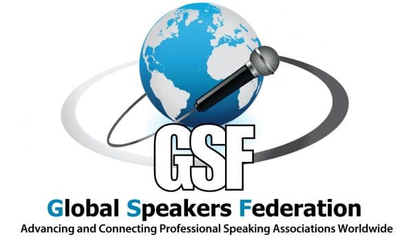 Global Speaking Federation