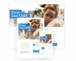 How to Make the Most of Your Next Text-to-Donate Campaign_Mobile Responsive