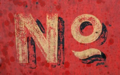 Going beyond a no in your nonprofit fundraising ask